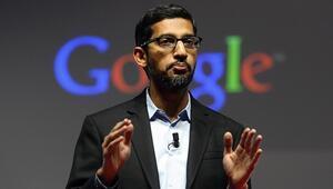 5 milyar dolarlık ceza kararı sonrası Google CEOsundan flaş açıklama