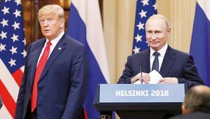 Rus Büyükelçi: Gizli anlaşma yok