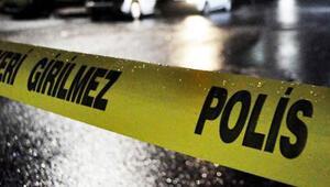 Yenge cinayetinde tecavüz bulgusu aranıyor