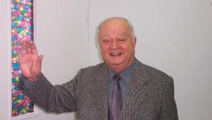 Prof. Dr. Nihat Özyardımcı vefat etti