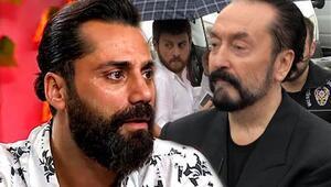 Çılgın Sedattan Adnan Oktar çıkışı: Kanıtlanırsa ülkeyi terk ederim