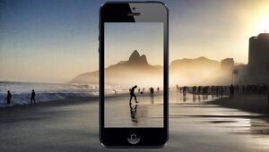 2018 iPhone Fotoğraf Ödülleri açıklandı: Türkiyeden 3 isim de var