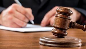 Askeri hakimler ve savcılar davasında karar