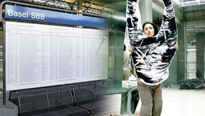 Eviner ve Cennetoğlu Liverpool Bienali'nde