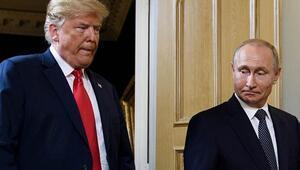 Sular durulmuyor... Trump-Putin görüşmesi için flaş istek: Tercüman dinlensin