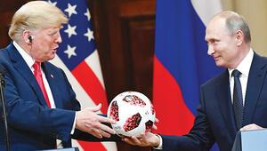 Putin zirve sonrasında ilk kez konuştu... Trump'ı savundu, NATO'yu uyardı