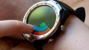 Samsung Galaxy Watch ne zaman geliyor