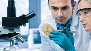 Moleküler Biyoloji ve Genetik nedir Moleküler Biyoloji ve Genetik iş imkanları nelerdir