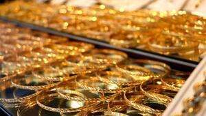 Altın alacaklar dikkat: Çok önemli tahmin