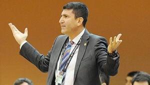 Galatasaray Üç Koç Arasında