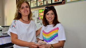 Kadınlar mikro krediyle iş hayatına atılıyor