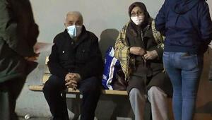 İstanbulu ayağa kaldıran olayda istenen ceza belli oldu
