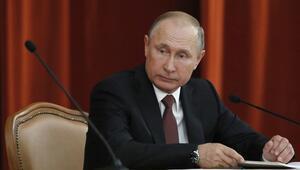 Trumpın Putin davetine Rusyadan ilk yanıt
