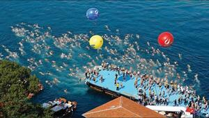 Boğaz'da yüzmenin altın kuralları