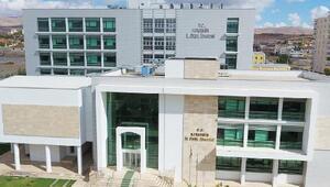 Ahiler Ajansından, Kırşehir Özel İdaresine 2.8 milyonluk hibe desteği