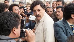 Azılı katil neden 'Escobar Başkan' oldu