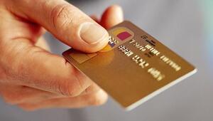 Kredi kartı kullananlar dikkat Çok önemli uyarı