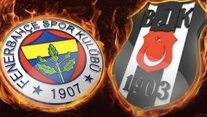 F.Bahçe ve Beşiktaşa kötü haber
