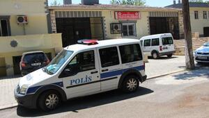 Maganda, 6 yaşındaki kuzenini öldürdü