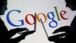 Googleın mülakatlarında sorduğu sıradışı sorular