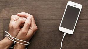 Artık telefonlarda uygulamalara sınır konulabiliyor: Ekran detoksu
