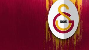 Galatasaraylılar Fethiye'de coştu