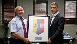 Altınordu, Fenerbahçe'yi konuk edecek