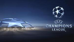 UEFA Şampiyonlar Liginde Fenerbahçenin rakibi belli oldu