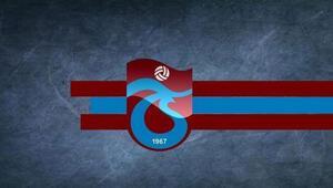 Trabzonspordan kutlama mesajı
