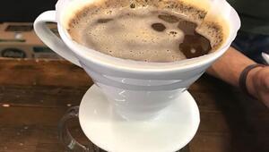 Kahve kültürü değişiyor