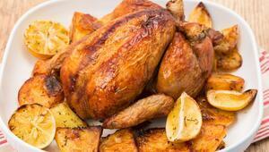 Daha lezzetli tavuk yemekleri için bu detaylara dikkat