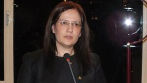 Fatma Varank kimdir