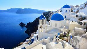Yunanistandan flaş oturma izni kararı Kapsam genişletiliyor, işte detaylar