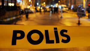 Şüpheli ölüm: İntihar mı cinayet mi