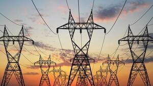 Elektrik üretimi mayısta arttı