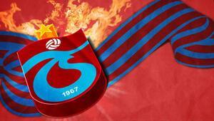 Trabzonsporun tarihi evrakları internet üzerinden satılığa çıkarıldı