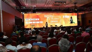 Hepsiburada, E-Ticaret Zirvesinin 7ncisini Trabzonda gerçekleştirdi