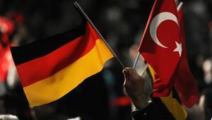 Almanya'da iç istihbarat UETD'yi takibe almış