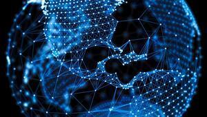 Fujitsu Blockchain fikirlerini hayata geçiriyor