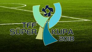 Galatasaray Akhisarspor Süper Kupa maçı biletleri yayımladı Bilet fiyatları ne kadar