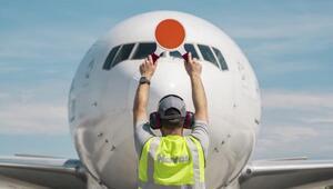 Havaş, Turquality ile daha da büyümeyi hedefliyor