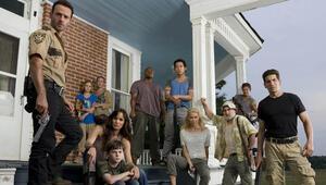 The Walking Dead hayranlarına kötü haber