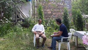 Tatvanın köylerinde ihtiyaç sahibi aileler belirleniyor