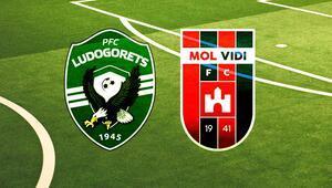 Bulgaristanda banko maç var iddaanın en çok oynanan...