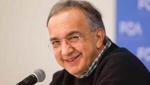 Fiat'ın efsane CEO'su hayatını kaybetti... Sergio Marchionne kimdir