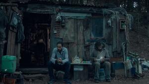 İki yeni Türk filminden Venedikte dünya prömiyeri
