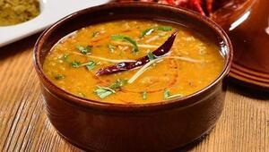 Hint mutfağını sevmenizi sağlayacak en iyi 10 restoran