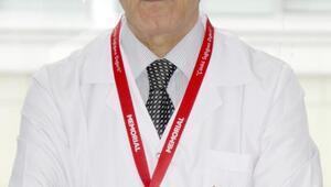 Prof. Dr. Selim Kurtoğlu: Meyve çekirdekleri zehirleyici olabiliyor