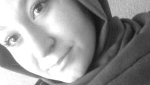 16 yaşındaki Zehra 20 gündür kayıp