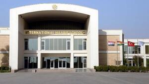 Türkiye Maarif Vakfının Iraktaki ilk okulu , Erbilde açıldı